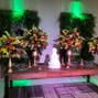 O casamento de Talyta De Souza Borges De Lima e CG Produções e Eventos 11