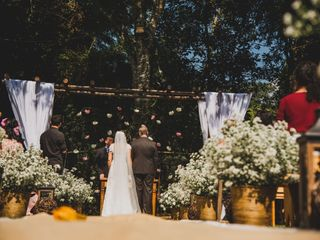 Ateliê de Casamentos Assessoria 5