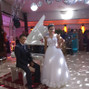 O casamento de Talyta De Souza Borges De Lima e CG Produções e Eventos 12