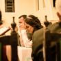 O casamento de Rodrigo S. e Livfoto 10