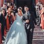 O casamento de Letícia Santana e Dayane Alves Fotografia 13