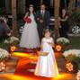 O casamento de Talyta De Souza Borges De Lima e CG Produções e Eventos 13