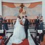 O casamento de Letícia Santana e Dayane Alves Fotografia 14