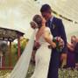 O casamento de Raissa Santos e Chácara Recanto Havilá 10