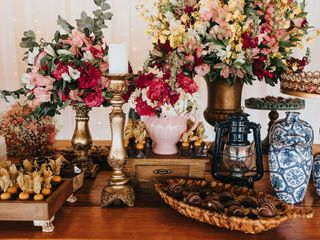 Amendoa Decor 4