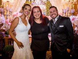 Marcia Garcez Assessoria e Cerimonial 3