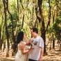 O casamento de Andressa Danielly De Oliveira e Homesick - Fotografia e Filme 13