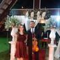 O casamento de Talyta De Souza Borges De Lima e CG Produções e Eventos 15