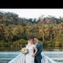 O casamento de Isabelle Mendonça e Paulo Bezerra 14