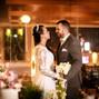 O casamento de Rodrigo S. e Livfoto 13