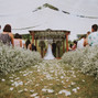O casamento de Raissa Santos e Chácara Recanto Havilá 12