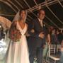 O casamento de Paulline Ramos e Mel Bessa Atelier 21
