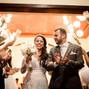 O casamento de Rodrigo S. e Livfoto 14