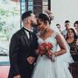 O casamento de Letícia Santana e Dayane Alves Fotografia 17