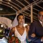 O casamento de Paulline Ramos e Mel Bessa Atelier 22