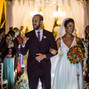 O casamento de Paulline Ramos e Mel Bessa Atelier 23