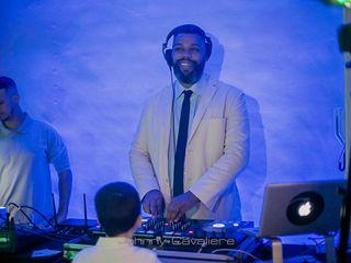 DJ Cleanto 2