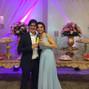 O casamento de THAMYRIS MAHMED AHMED e Kades Cerimonial 9