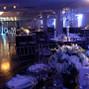 O casamento de Camilla Martins e Buffet Ilha do Mehl 6
