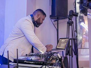 DJ Cleanto 3