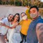 O casamento de Adriana C. e Monique Angelis Fotografia 31