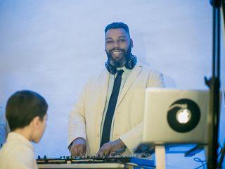 DJ Cleanto 4