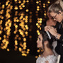 O casamento de Thais Nunes e Kades Cerimonial 29