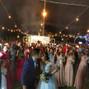 O casamento de Thais Nunes e Kades Cerimonial 30