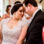 O casamento de Andressa Danielly De Oliveira e Homesick - Fotografia e Filme 21