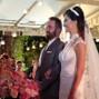 O casamento de Melina M. e Música Lumen 7