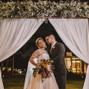 O casamento de Ana P. e Monique Angelis Fotografia 20