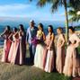O casamento de Monique S. e Banda Classic Show 9