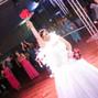 O casamento de Marcela Camargo e Fisallis Assessoria 5