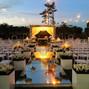 O casamento de Thais Nunes e Kades Cerimonial 32