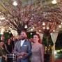 O casamento de Melina M. e Música Lumen 9
