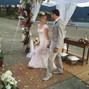 O casamento de Emilly Anne  Guimarães  Leite e Ilhabela Vip 7