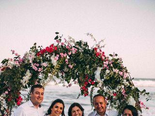 Michele Fraga Assessoria e Cerimonial em Eventos 6