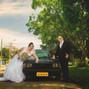 O casamento de Andressa Danielly De Oliveira e Homesick - Fotografia e Filme 24