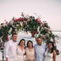 O casamento de Jeanine Machado e Michele Fraga Assessoria e Cerimonial em Eventos 11