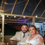 O casamento de Débora L. e Buffet Hozana Telles 1