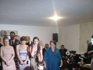 Grupo Matrimoni 5