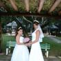 O casamento de Angela Lara e Negrão Eventos 13