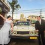 O casamento de Andressa Danielly De Oliveira e Homesick - Fotografia e Filme 25