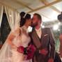 O casamento de Melina M. e Música Lumen 11