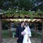O casamento de Angela Lara e Negrão Eventos 14