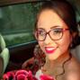 O casamento de Camilla Martins e Moreira Flores e Eventos 33