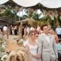 O casamento de Emilly Anne  Guimarães  Leite e Ilhabela Vip 12