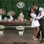 O casamento de Josiane e Jonathan e Paulo Ferreira Foto Designer 53