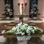 O casamento de Ricardo Robetti Batista e Grupo RVG MultiEventos 15