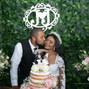 O casamento de Josiane e Jonathan e Paulo Ferreira Foto Designer 54